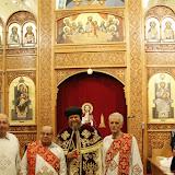 His Eminence Metropolitan Serapion - St. Mark - _MG_0472.JPG