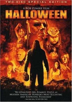 Halloween - Đêm kinh hoàng