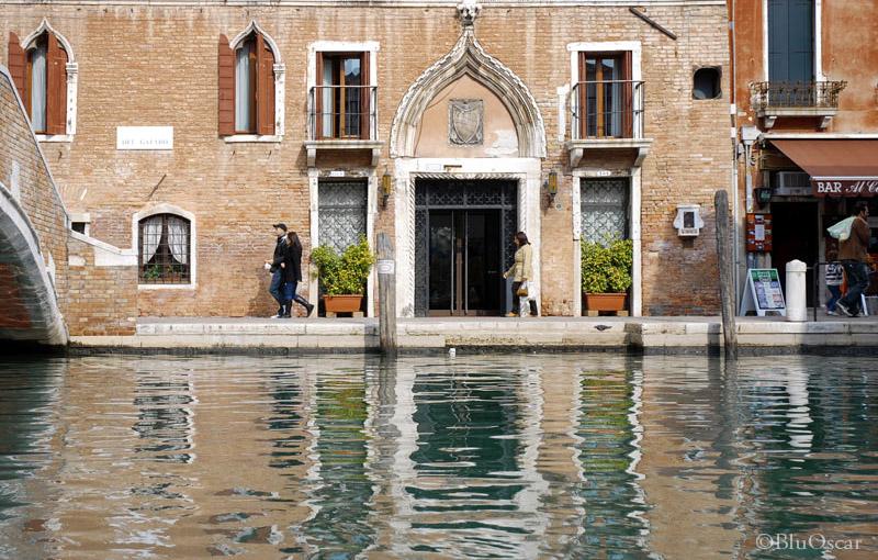 Riflessi veneziani 22 10 2010 N 3