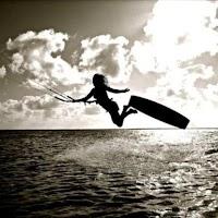 kite-girl22.jpg