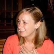 Tracy Petersen