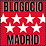 Blogocio Madrid Quedadas Blogocieras's profile photo