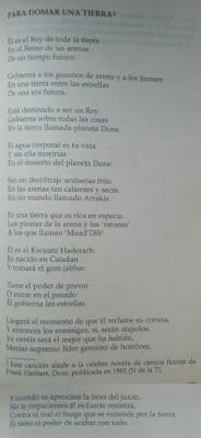 totamealand-letra