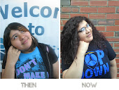 44 Then&Now Jackie.jpg