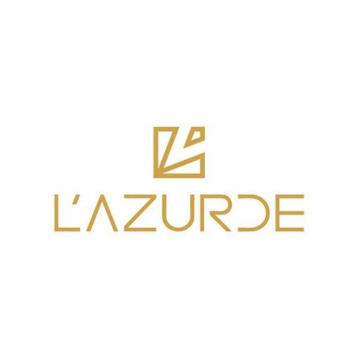 فروع «مجوهرات لازوردي» في المحافظات | رقم خدمة العملاء, الخط الساخن