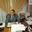 el houssaine houssifi's profile photo