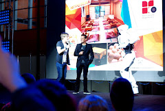 Go and Comic Con 2017, 273.jpg
