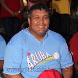 Apertura di pony league Aruba - IMG_7032%2B%2528Copy%2529.JPG