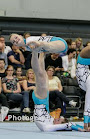 Han Balk Fantastic Gymnastics 2015-9868.jpg