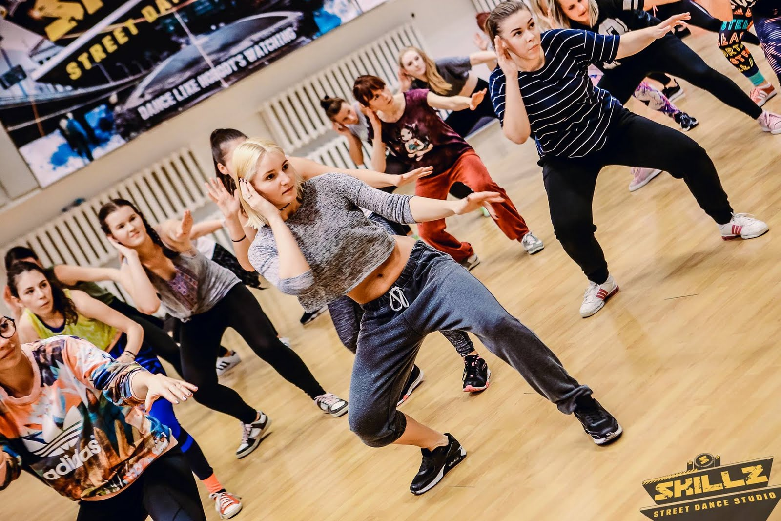 Dancehall workshop with Jiggy (France) - 13.jpg