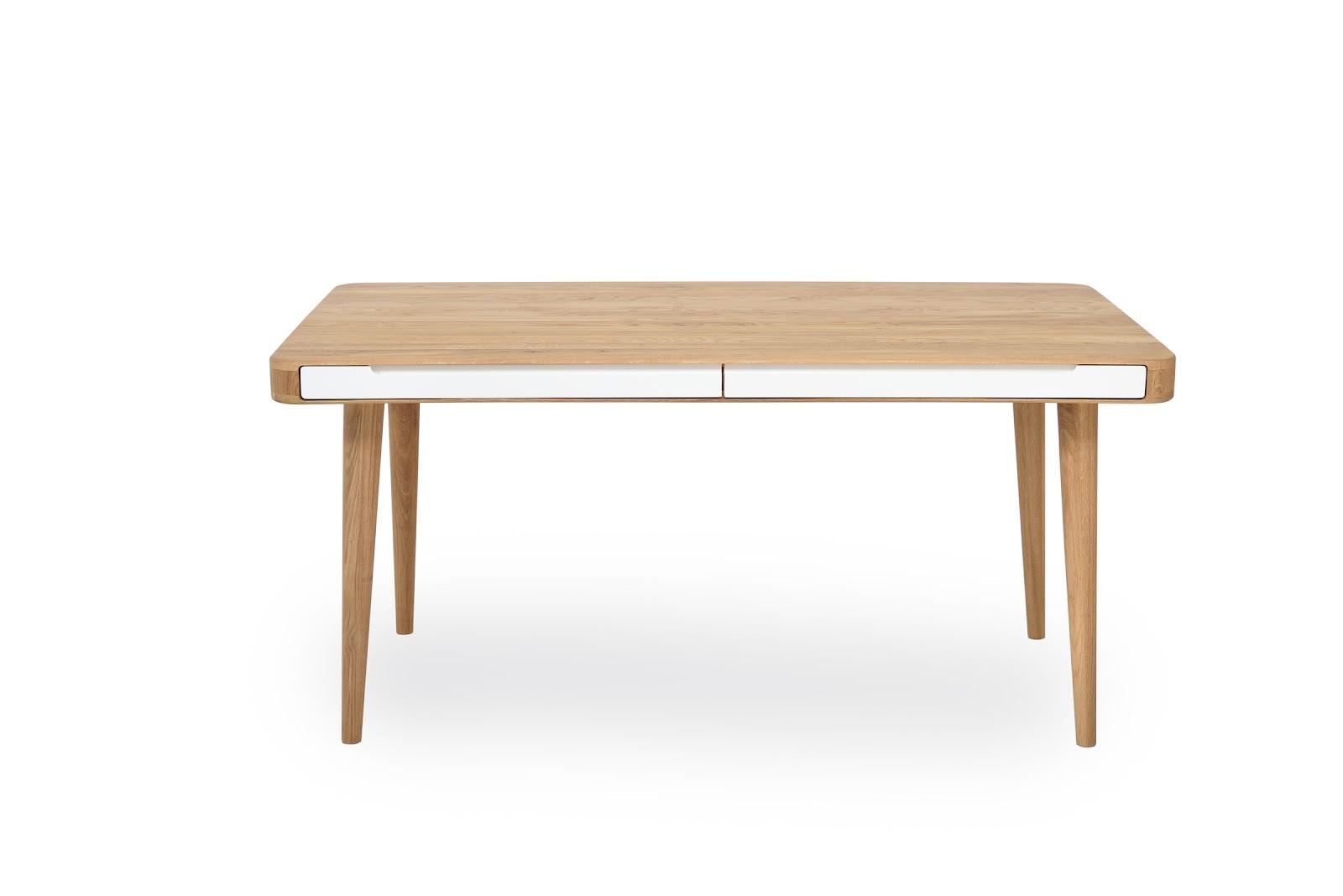Ena bureau tafel noordkaap meubelen for Runescape exp table 1 99