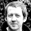 Neil Bowers's profile photo