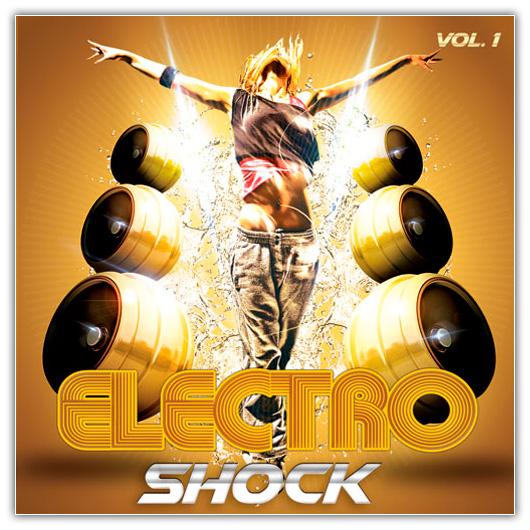 Berzerk Eminem 320kbps Mp3 Download 283 MB - Song320