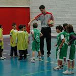 Babybasket2012_Foto42.jpg