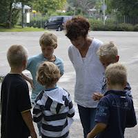 Kinderspelweek 2012_031