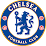 Chelsea Football Club's profile photo