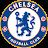 صورة ملف Chelsea Football Club الشخصي