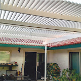 Adjustable Patio Covers - IMG_0002%2B%25282%2529.jpg