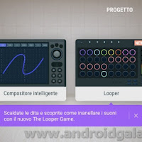 soundcamp (3).jpg
