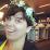 Crystal Rangel's profile photo