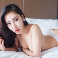 [XiuRen] 2014.01.14 NO.0085 不性感女人Annie 0061.jpg