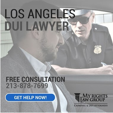 dui lawyer near me