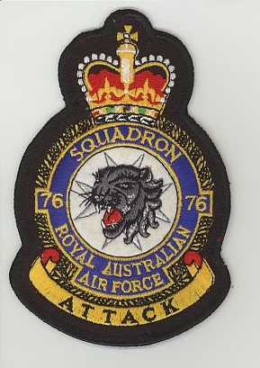 RAAF 076sqn crown.JPG