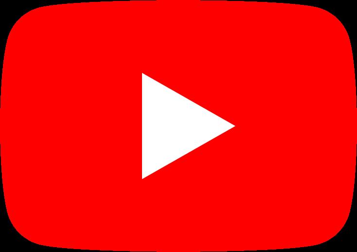 파일:유튜브 아이콘.png