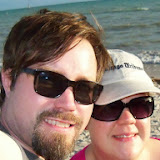 Key West Vacation - 116_5525.JPG