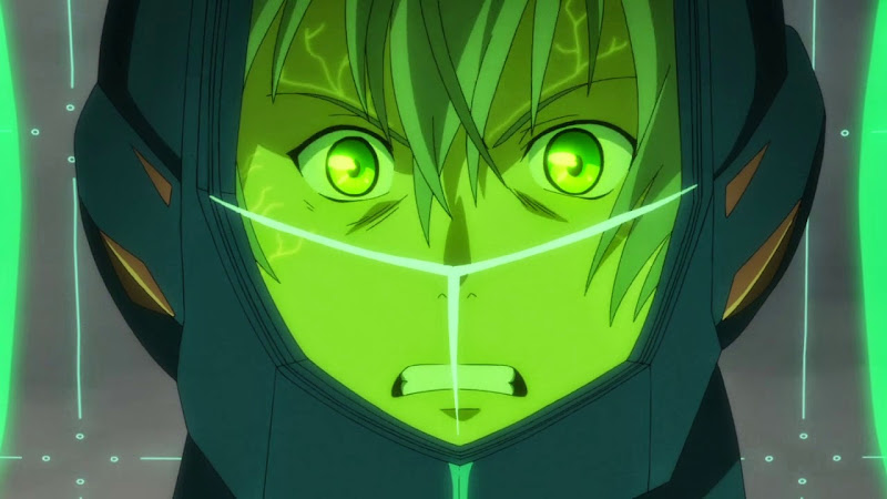 Gargantia on the Verdurous Planet - 13 [END] - gargantia13_037.jpg