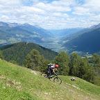 Tibet Trail jagdhof.bike (174).JPG
