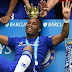 Chelsea legend Didier Drogba joins Politics in Ivory Coast