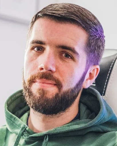 Zerkaa Twitch Age, Wiki, Biography, Height and Net Worth: How Old Tall?