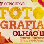 ConcursoFotografia.jpg