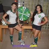 HeinekenYenYenBar24May2013