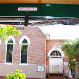 Key West Vacation - 116_5652.JPG