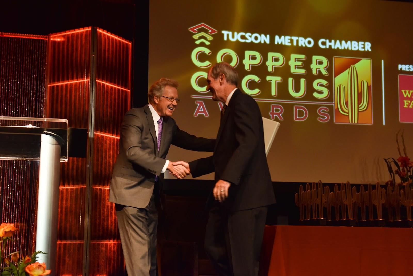Copper Cactus 2015 - 150911-Chamber-CopperCactus-0299.jpg