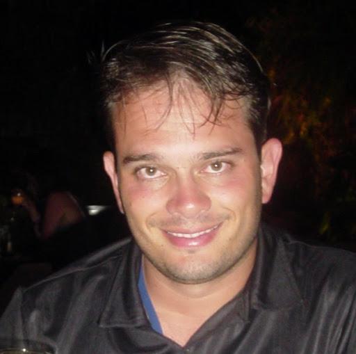 Alexandre  Godoy