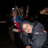 Polar Express Christmas Train 2011 - 115_0916.JPG
