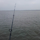 Fishing Cabin - 0427094412.jpg