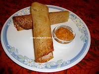 images of https://www.sailajakitchen.org/2012/01/whole-masoor-dhal-dosa.html