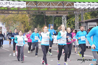 Ljubljanski_maraton2015-07732.JPG