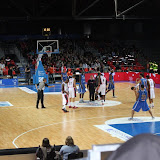 JOURNEE%2520BASKET%2520MINIMES%2520147.jpg