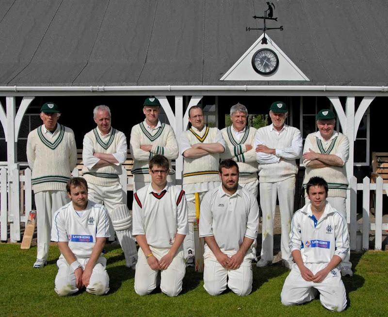 Cricket49DS-Sutton