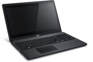 Acer Aspire V5-561PG drivers download, Acer Aspire V5-561PG drivers for windows 10 windows 8.1