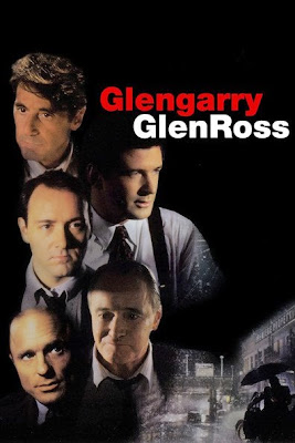 Glengarry Glen Ross (1992) BluRay 720p HD Watch Online, Download Full Movie For Free