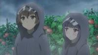 nourin-07-animeth-040.jpg