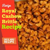 22 Corn Recipe Easy - Recipe Ideas