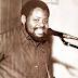 AUDIO ZILIPENDWA : Mbaraka Mwinshehe - Mtaa Wa Saba  | DOWNLOAD Mp3 SONG