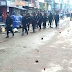Attack on Hindu minority in Bangladesh: temple, house and shop vandalized, three killed